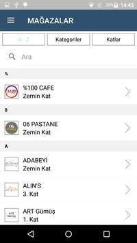 MaviBahçe screenshot 3