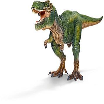 Kid Dinosaur poster