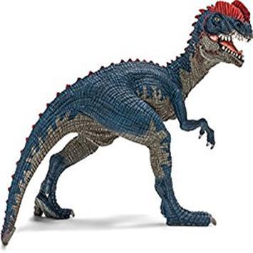 Kid Dinosaur apk screenshot