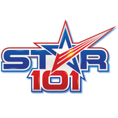 STAR 101 icon