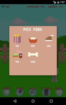 PixelDoggy apk screenshot