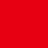 보관함 모음(도면함,사물함,핸드폰,택배,필름,물품,락카,케비넷,철재,공구,진열장,시스템) icon