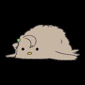 KotoriChan icon