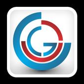 GizmoControl icon