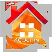 4cochin icon