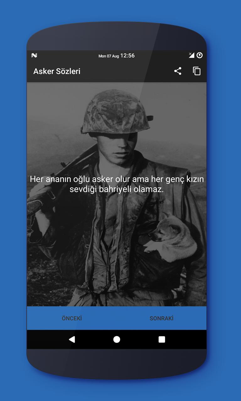 Escort asker tinder dating online Eskorte (Norsk)