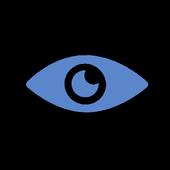 SmoothEye icon