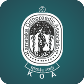 KOACON - EVENT SCANNER icon