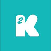 2Koala icon