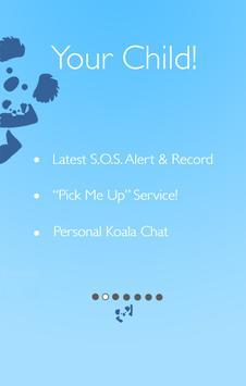Koala screenshot 1