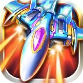 Turbo Fly Racing 3D icon