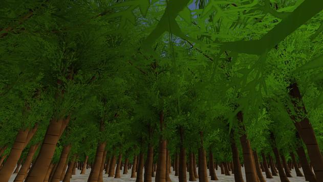 Hunting Simulator 17 (Unreleased) screenshot 1