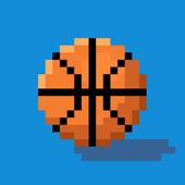 Basketball Time icon