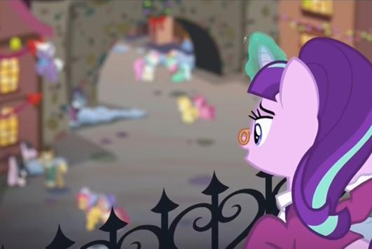 Guide My Little Pony new apk screenshot