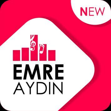 Emre Aydın - Sen Beni U poster