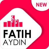 Fatih Aydın - Masa icon
