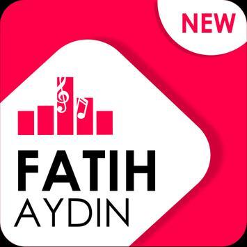 Fatih Aydın - Masa poster