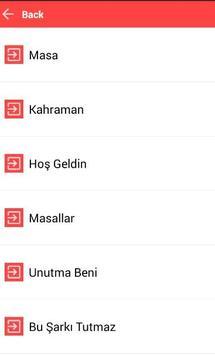 Fatih Aydın - Masa apk screenshot