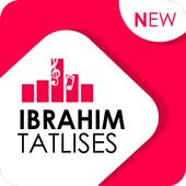 Ibrahim Tatlises şarkı sözleri icon