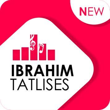 Ibrahim Tatlises şarkı sözleri poster
