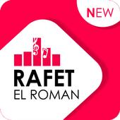 Rafet El Roman - Kurşun icon