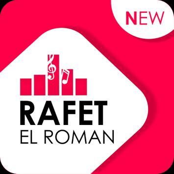 Rafet El Roman - Kurşun poster