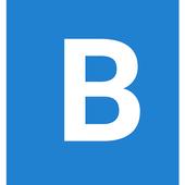 Вклассе icon