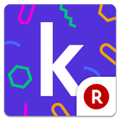 Kids Books by Kobo icon