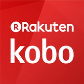 Kobo Books - eBooks & Audiobooks أيقونة