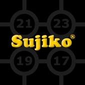 Sujiko icon
