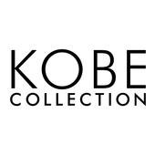 神戸コレクション公式アプリ icon