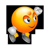Turbo Smile icon