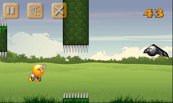 Turbo Smile apk screenshot