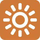 Kobi Bluetooth bulbs icon