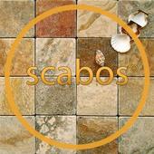 Scabos icon