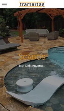 Scabos apk screenshot