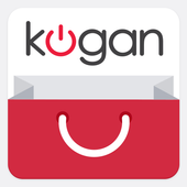 Kogan.com icon