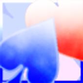 Tranparade icon