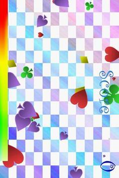 Tranparade screenshot 1