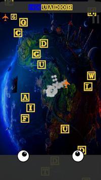 Alphabet apk screenshot