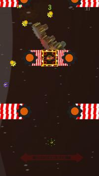 Kogs screenshot 8