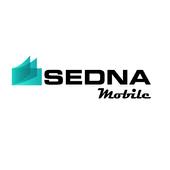 Sedna Hotel icon