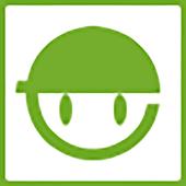 Kodomoloc icon