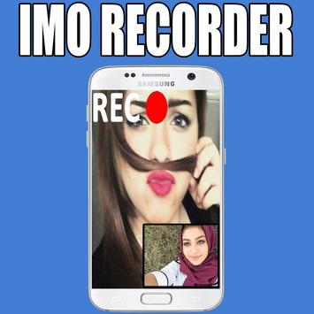 Pro Imo Recorder apk screenshot