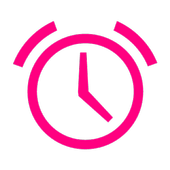 Notification Stopwatch icon