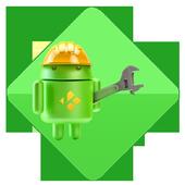 Easy Kodi Setup Wizard icon