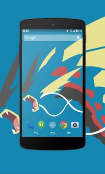 Epic Pokémon Go Hd Wallpaper For Android Apk Download