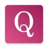 Bijak : Quote Maker icon