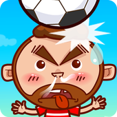 Header WorldCup icon