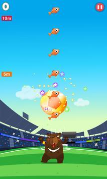 Header WorldCup apk screenshot